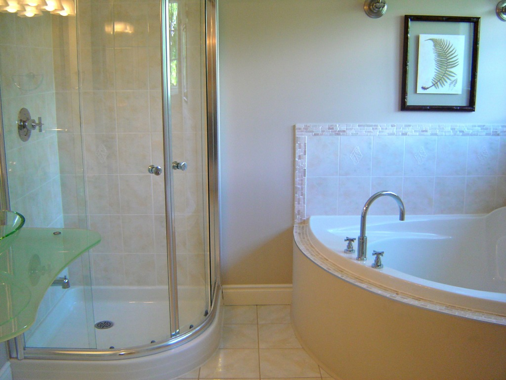 Bathrooms ‹ Lawson Home Improvements